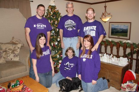 kstatefamily
